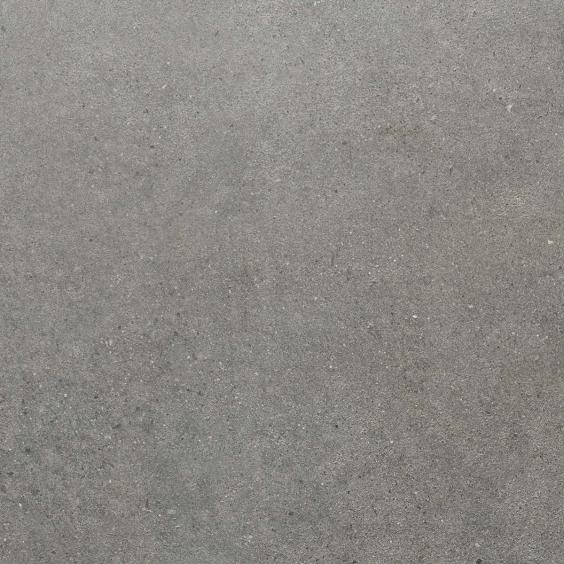 Rondine Loft Feinsteinzeugfliese Grey Naturale 60x60cm rektifiziert