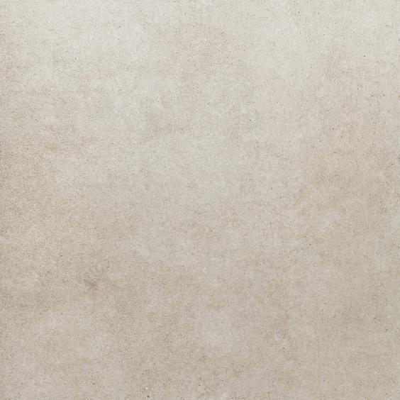 Rondine Loft Feinsteinzeugfliese Beige Naturale 80x80cm rektifiziert