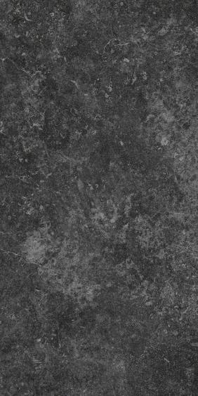 Colorker Feinsteinzeugfliese Kainos Shadow 59,5x119,2cm rektifiziert