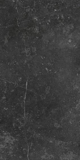 Colorker Feinsteinzeugfliese Kainos Shadow 29,5x59,5cm rektifiziert
