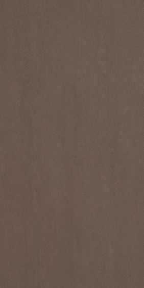 Ermes Aurelia Kronos Bodenfliese Fango 30x60cm