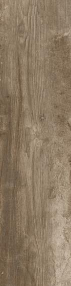 Rondine Living Bodenfliese Marrone15x61cm