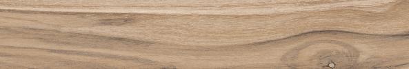 Rondine Living Sockel Marrone 8x45cm