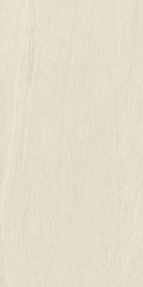 Monocibec Crest Major Feinsteinzeug Terrassenfliesen Alpine 50x100x2cm