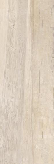 Bodenfliese Naturae Aequa Nix 30x120cm rektifiziert
