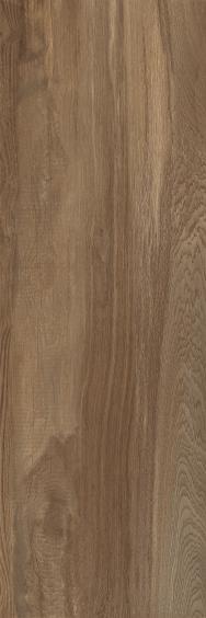 Bodenfliese Naturae Aequa Castor 30x120cm rektifiziert