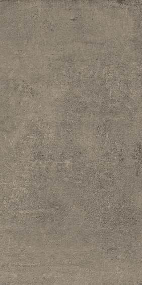 Bodenfliese Home&Style Beton Grey 30x60cm rektifiziert R10