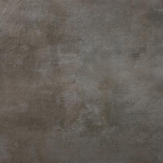Rocersa Belfort Feinsteinzeug Terrassenfliesen Grafito 75x75x2cm rektifiziert
