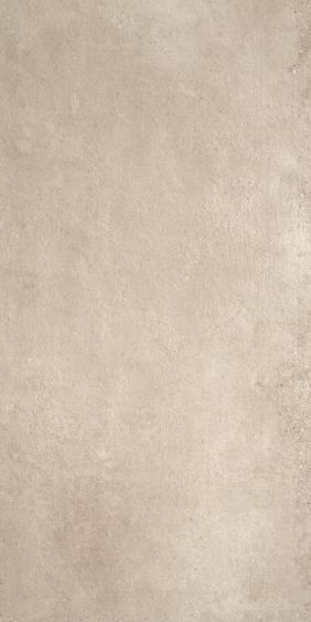 Rocersa Make Up Feinsteinzeug Terrassenfliese Mink 60x120x2cm rektifiziert