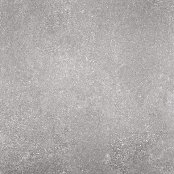 Rocersa Eternal Stone Feinsteinzeug Terrassenfliese Grey 100x100x2cm rektifiziert