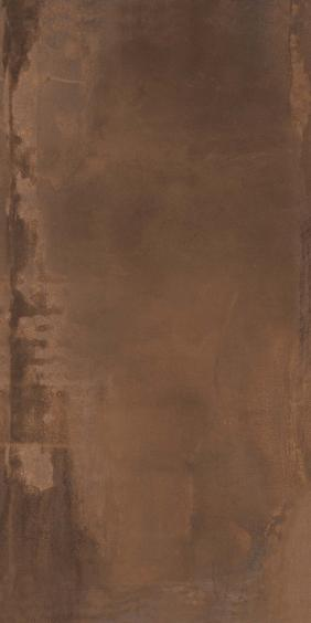 ABK Ceramiche Bodenfliese Interno 9 Rust R10 A+B 59,6x119,4cm rektifiziert
