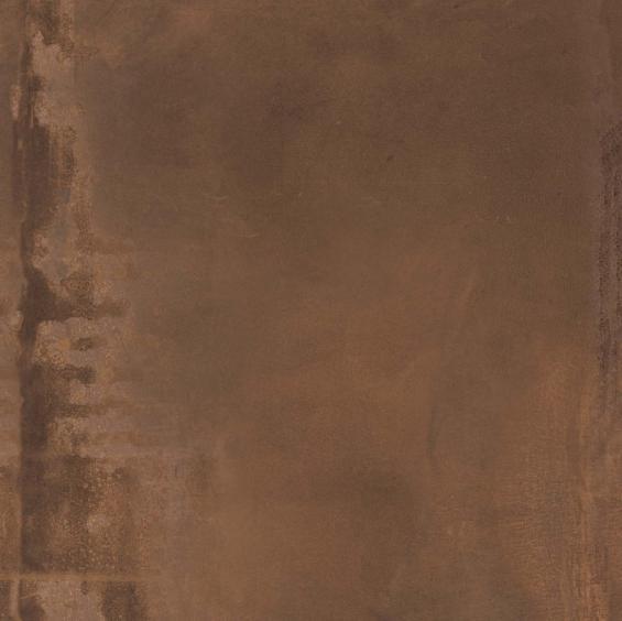 ABK Ceramiche Bodenfliese Interno 9 Rust R10 A+B 59,6x59,6cm rektifiziert