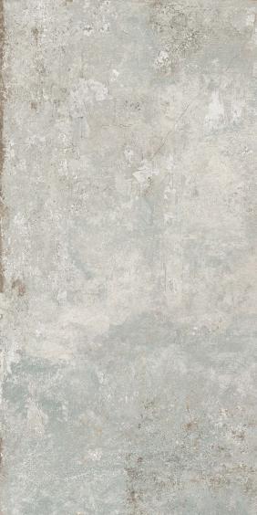 ABK Ceramiche Bodenfliese Ghost Sage R10 A+B 59,6x119,4cm rektifiziert