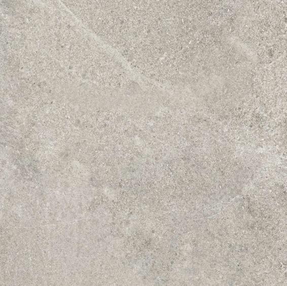 Rocersa Salisbury Feinsteinzeug Terrassenfliese Sand 100x100x2cm rektifiziert