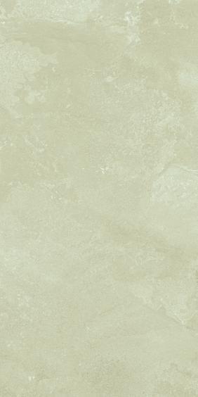 Polis Ceramiche It Rocks Sandstone 45x90cm  R9 A+B