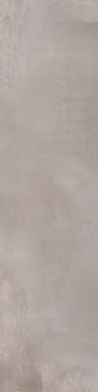 ABK Ceramiche Bodenfliese Interno 9 Silver R10 A+B 29,7x119,4cm rektifiziert