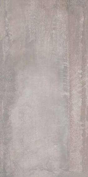 ABK Ceramiche Bodenfliese Interno 9 Silver R10 A+B 59,6x119,4cm rektifiziert