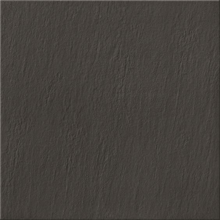Meissen Feinsteinzeug Terrassenfliesen Slate Grafite 60x60x2cm rektifiziert R10 A