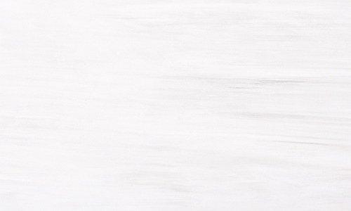 Grohn Symphonie Wandfliese Grau Matt 30x50cm
