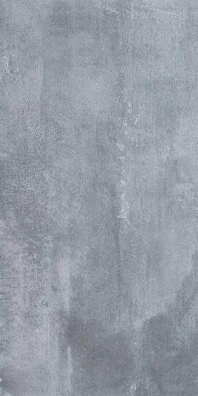 Polis Ceramiche UPNuance Bodenfliese UPCharbon 45x90cm rektifiziert