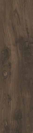 Castelvetro Woodland Bodenfliese Walnuts 30x120cm rektifiziert