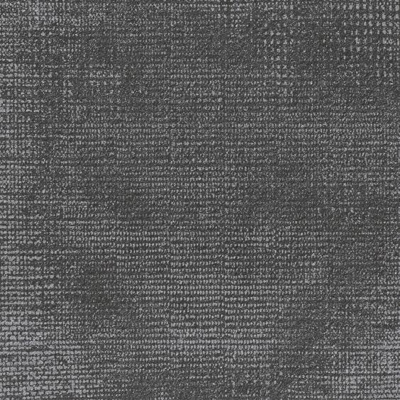 Rocersa Fossil Feinsteinzeug Terrassenfliese Dark 100x100x2cm rektifiziert