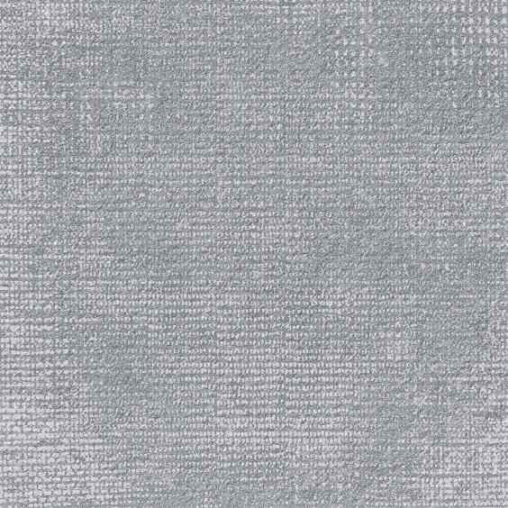 Rocersa Fossil Feinsteinzeug Terrassenfliese Grey 100x100x2cm rektifiziert