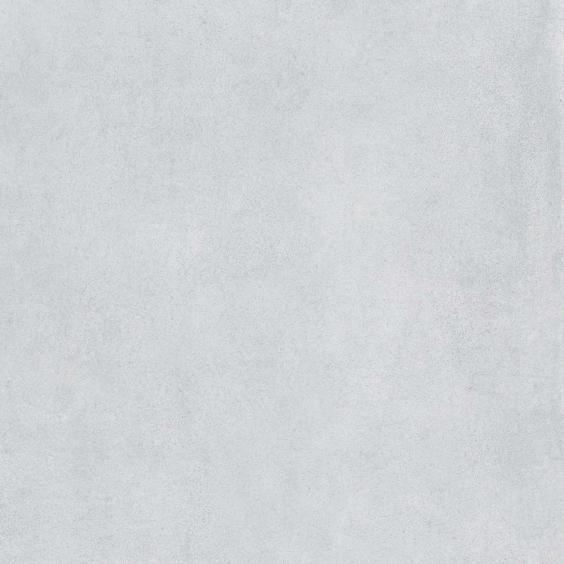Rocersa Nomade Feinsteinzeug Terrassenfliese Grey 60x60x2cm rektifiziert