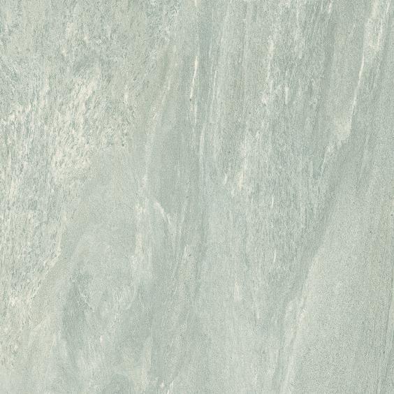 Ermes Aurelia Alp Stone Bodenfliese Grey 60x60cm