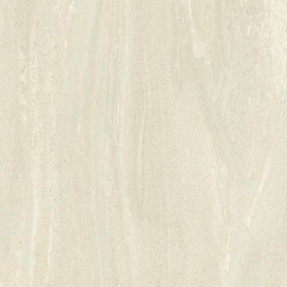 Ermes Aurelia Alp Stone Bodenfliese Almond 60x60cm