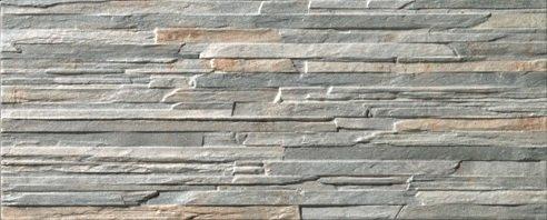Sichenia Pavé Wall House Wandverblender Muschio 16,5x41cm