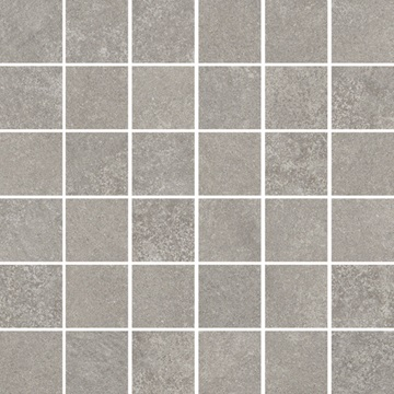 Sichenia Space Mosaik Greige 30x30cm (5x5cm) R10