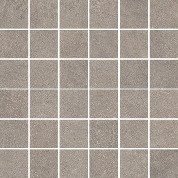 Sichenia Space Mosaik Mud 30x30cm (5x5cm) R10