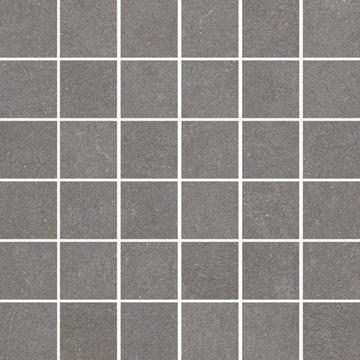 Sichenia Space Mosaik Taupe 30x30cm (5x5cm) R10