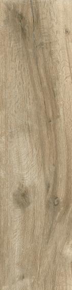 Sichenia Silvis Holzoptik Bodenfliese Rovere 30x120cm rektifiziert