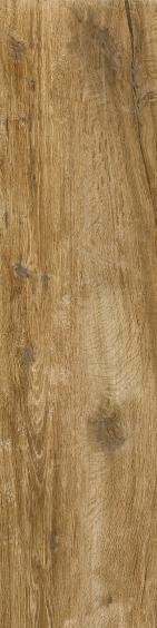 Sichenia Silvis Holzoptik Bodenfliese Larice 30x120cm rektifiziert