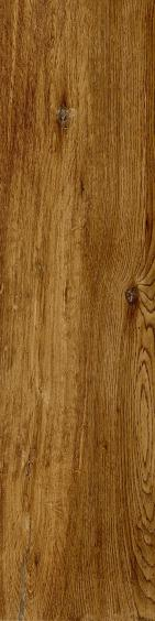Sichenia Silvis Holzoptik Bodenfliese Mogano 30x120cm rektifiziert
