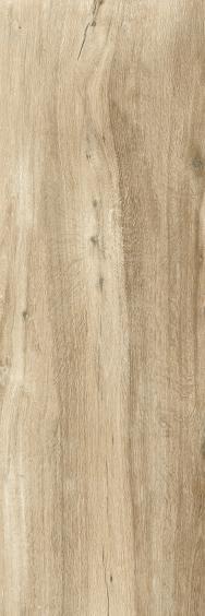 Sichenia Silvis Terrassenfliese Holzoptik Rovere 40x120x2cm rektifiziert