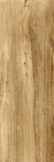 Sichenia Silvis Terrassenfliese Holzoptik Larice 40x120x2cm rektifiziert