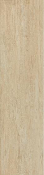 Sintesi Essence Bodenfliese Miele 20,2x80,2cm