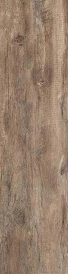 Sintesi Timber Bodenfliese Noce 30x121cm