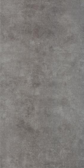 Recer Storm Plus Bodenfliesen Anthracite 30,5x60,5cm
