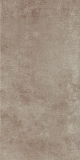 Recer Storm Plus Bodenfliesen Dark Grey 30,5x60,5cm