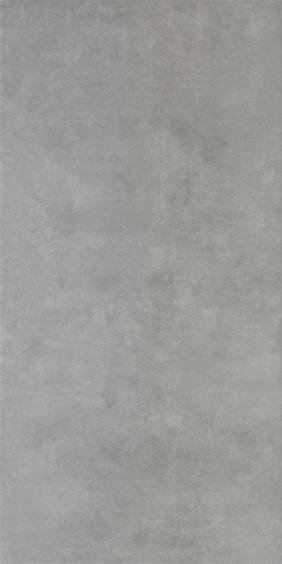 Recer Storm Plus Bodenfliesen Grey 30,5x60,5cm