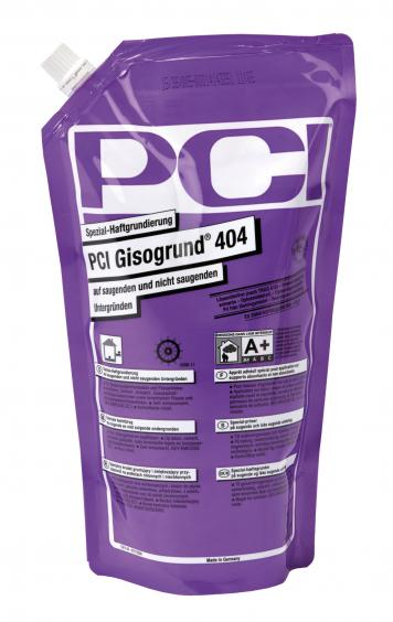 PCI Grundierung Gisogrund 404 1L