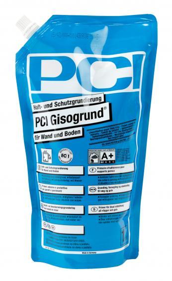 PCI Grundierung Gisogrund 1L