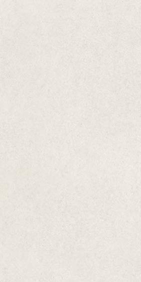 Rocersa Nomade Feinsteinzeug Terrassenfliese Bone 60x120x2cm rektifiziert