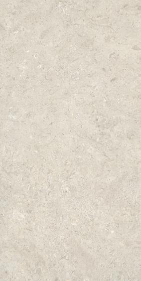 Rocersa Coralstone Feinsteinzeug Terrassenfliese Calcite 60x120x2cm rektifiziert