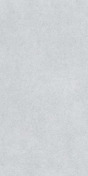 Rocersa Nomade Feinsteinzeug Terrassenfliese Grey 60x120x2cm rektifiziert