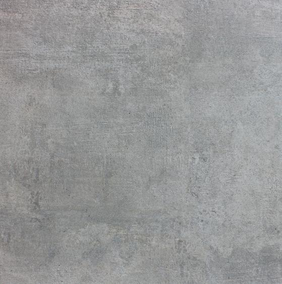 Terrassenfliese Home&Style Betonsteinoptik Leon Anthrazit 60x60x2cm rektifiziert